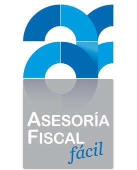 Asesoría Fiscal Fácil